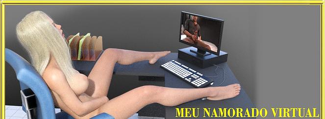 sexy3d.net - meu namorado virtual.png