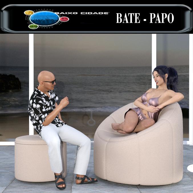 sexybc.com - bate papo.png