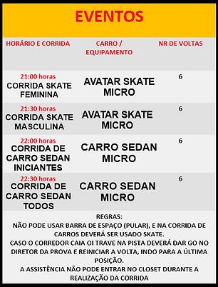 EVENTOS CORRIDA SKATE GARDEN.png