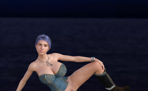 sexy3d.net_claudia 1a.png