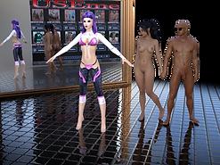 sexybc.com - conjunto feminino.png