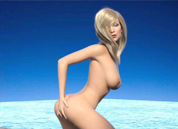 sexybc.com - CHIARA 7.png