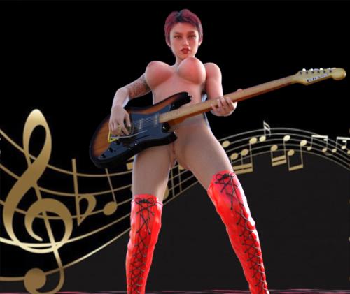sexybc.com - star (4).png