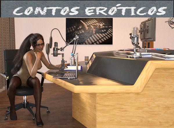 sexybc.com - CONTOS ERÓTICOS.png