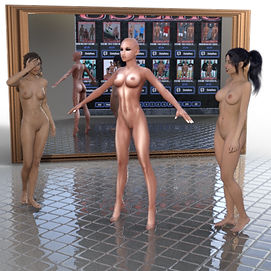 skin feminino.png