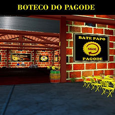 BOTECO DO PAGODE.jpg