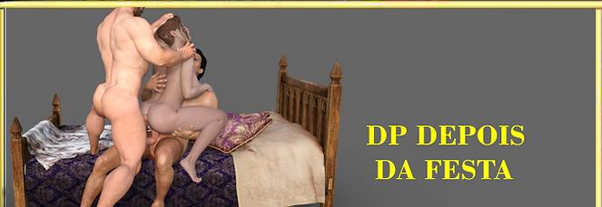 sexy3d.net - DP DEPOIS DA FESTA.png