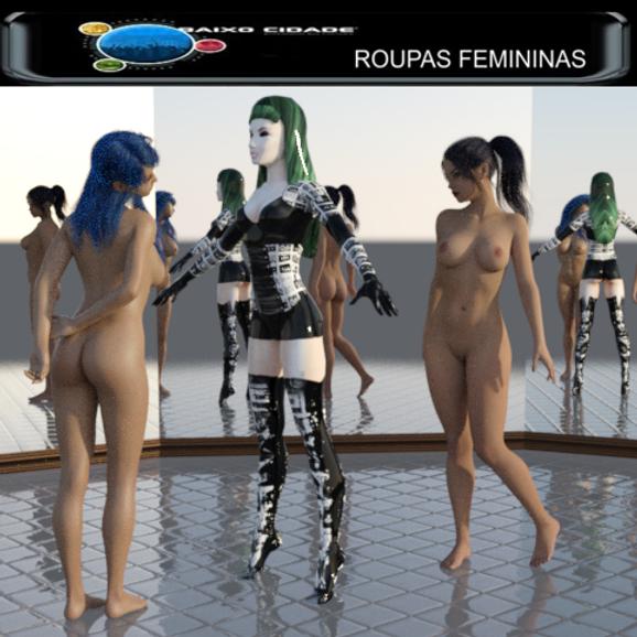 sexy3d.net - conjunto feminino.png