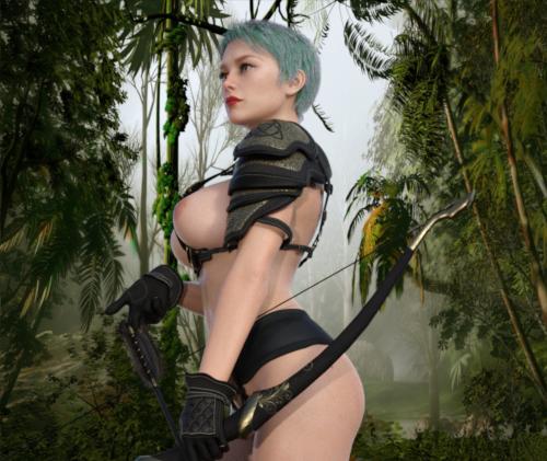 sexybc.com - elven (2).png