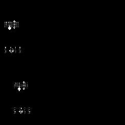 Torso-Nude-3.png
