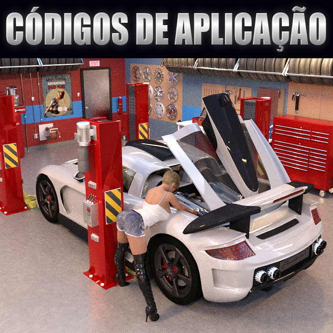 codigos de aplicação.png