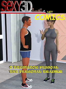 CAPA sexy3d.net - o personal training.png