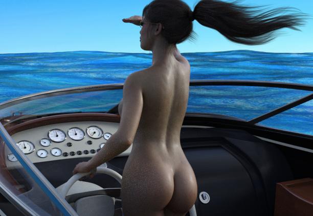 sexy3d.net - lane 4.png