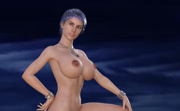 sexy3d.net_claudia 7a.png