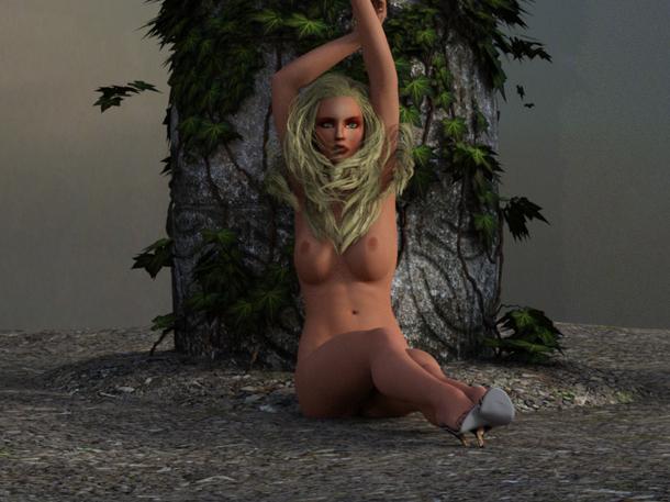 sexy3d.net - gi mysteria 7.png