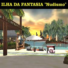ilha da fantasia.png