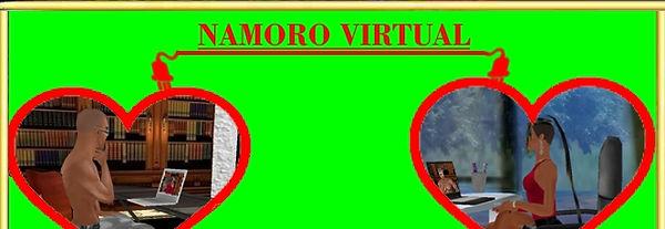 sexy 3d namoro virtual.jpg