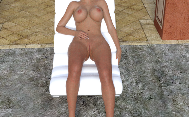 sexy3d.net - sue 10.png