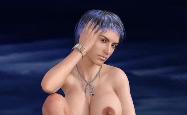 sexy3d.net_claudia 6a.png