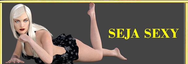 sexy3d.net- SEJA SEXY.png