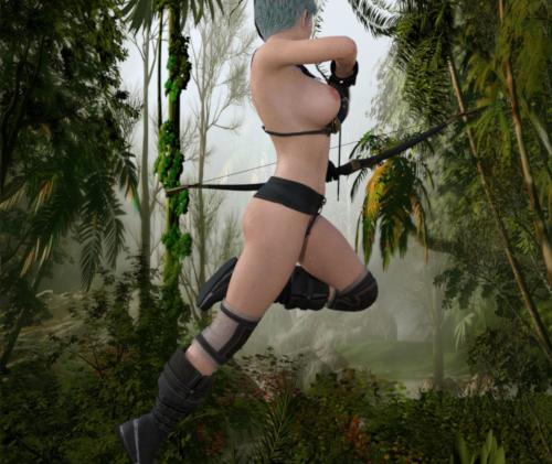 sexybc.com - elven (8).png