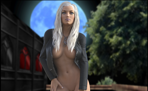 sexy3d.net_nicolle2.png