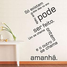 adesivo_de_parede_frases_nada_pode_ser_f