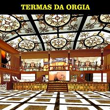 TERMAS DA ORGIA.png