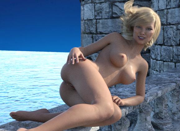sexybc.com - CHIARA 6.png