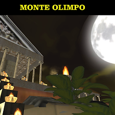 MONTE OLIMPO.png
