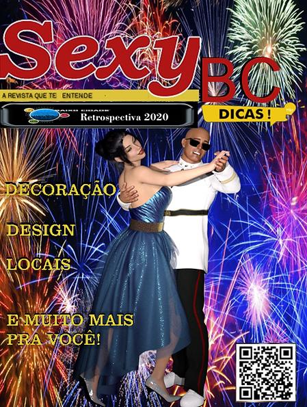 sexybc.com - dicas - retrospectiva 2020.