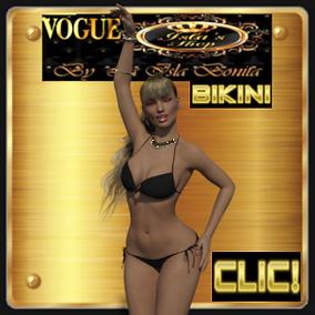 sexybc.com - vogue bikini.png