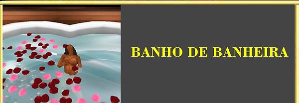 sexy3d.net- BANHO DE BANHEIRA.png