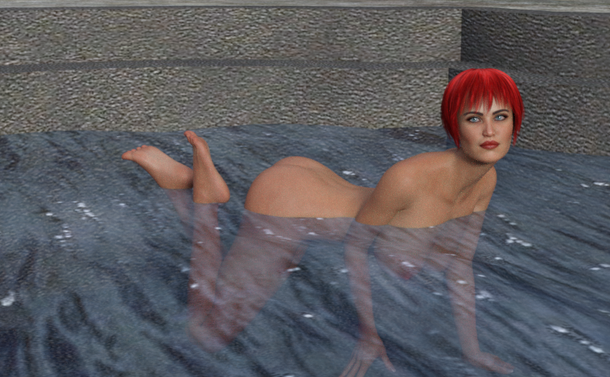 sexy3d.net - sue 4.png