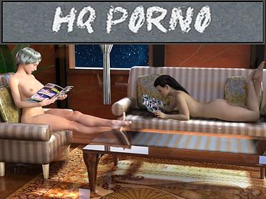 sexybc.com - 3dcomics.png