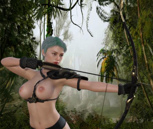 sexybc.com - elven (4).png