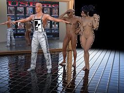 sexybc.com - roupas masculinas.png