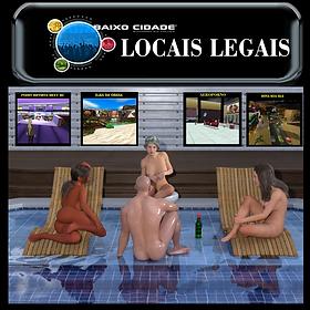 sexybc.com - locais sexy.png