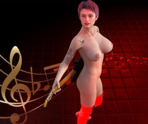sexybc.com - star (1).png