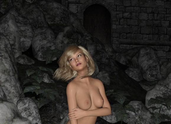 sexybc.com - CHIARA 2.png