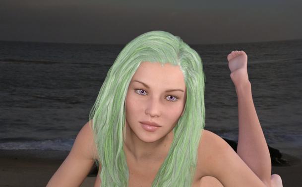 sexy3d.net_clara 5.png