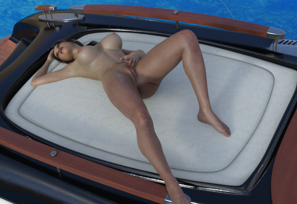 sexy3d.net - lane 9.png