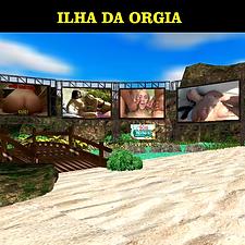 ILHA DA ORGIA.png