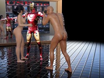 sexybc.com - skin masculino.png