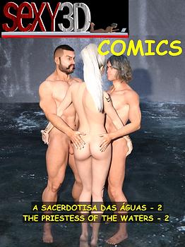 fl 1- sexy3d.net - a sacerdotisa das aguas.png
