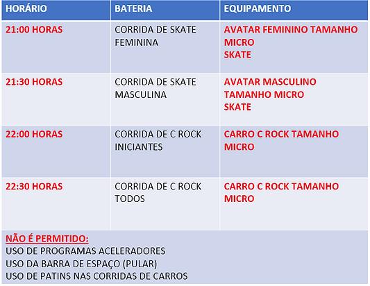 EVENTOS CASTELO DOS HORRORES.png