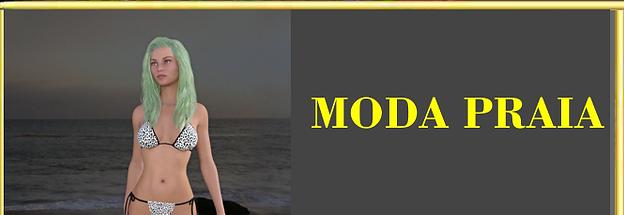sexy3d.net- MODA PRAIA.png