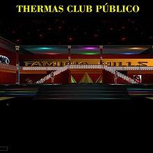 TERMAS CLUB PUBLICO.jpg