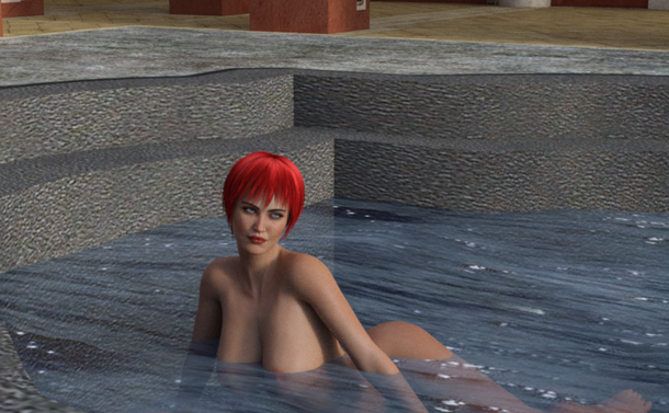 sexy3d.net - sue 2.png