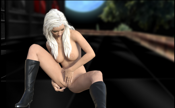 sexy3d.net_nicolle8.png
